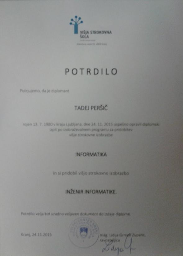 Diploma_Potrdilo